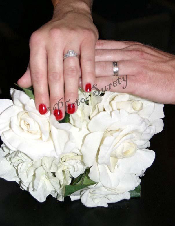 Weddings_14cp